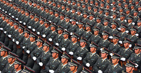 http://suverenman.com/wp-content/uploads/2014/06/Chinese-military-parade.jpg
