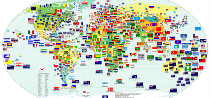 World.Flags